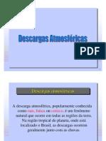 Descargas Atmosféricas.pdf