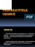 Pancreatita Cronica 2011 Dec - Copy