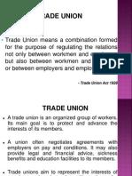125894153 Trade Union Act