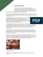 Razões Para Comer Ovos.pdf