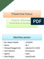Presentasi Kasus perina.pptx