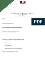 registre de danger grave et imminent école.pdf