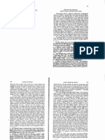 Moreana31-32pages107-122