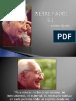 Pierre Faure s