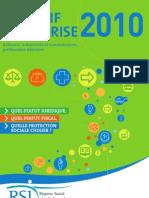 GUIDE RSI.pdf