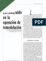 construido_operacion_remodelacion