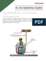 ArtigoTecnico-TalabarteDuplo