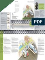 IRSST - Safety on loading docks.pdf