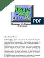 Modelo WMS