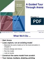 KSS03_Chapter 03.pdf