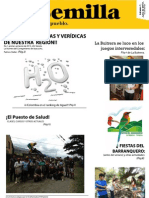 plantilla periodico la buitrera 1.pdf