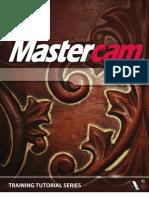 MastercamX6_Art_TrainingTutorial.pdf