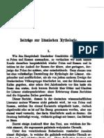 Beiträge zur Litauische Mythologie.pdf