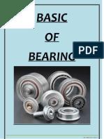 Basic of Bearing