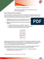 Act2._Propiedades_de_Zn