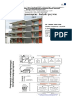 Budynki Energooszczedne i Pasywne 2