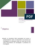 IE (1).pptx(1)