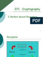 crypto2_1