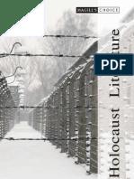 Holocauste Literature