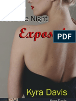 Exposed.2..pdf
