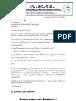 Pc14 - Documento1.pdf