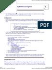 The Whole ECG - A Really Basic ECG Primer