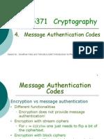 crypto4a