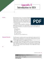 White_appE.pdf