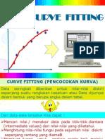 eksponensial & pangkat