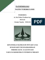 Cover Meningitis Tb