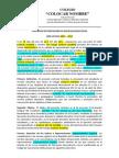 Contrato Servicios Educativos_Modelo.docx