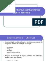esgoto_sanitario