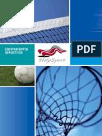Cataleg PDF