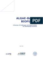 0905_FAO_Review_Paper_on_Algae-based_Biofuels.pdf