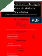 Engels, F. - Anti-Dühring.pdf