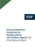 Hep Guidelines Hcv Nutritioncare Nutrition Hepatitis