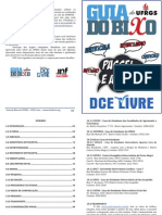 guia-do-bixo-2012.pdf