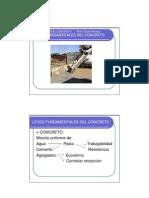 Presentacion Leyes Fund Del Concreto y Agregados 2010 [Modo de Compatibilidad]