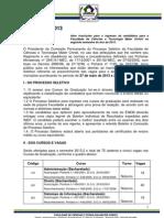 950181596220.pdf