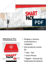 Smart Pack (2)