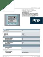 DatasheetService(2)