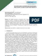 art1859.pdf