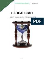 Glocalismo.libro+III
