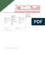Planificação UFCD 0755