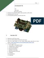 Videolessen Deel 1 Microcontrollers en Embedded Systems Leerlingen