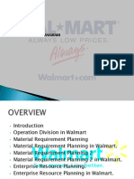 Wal Mart123