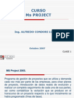 Clase1MsProjectSencico2007.ppt