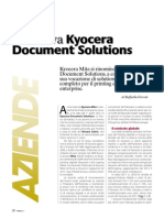 Kyocera Doc Solutions