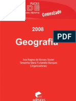 geografia2008
