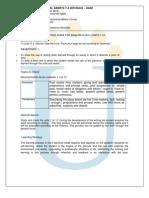 English_III_B1_.pdf